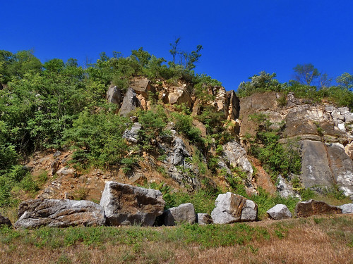 landscapes scenic rocks hollidaysburg chimney rock park blair county pa pennsylvania recreation explore overlook