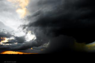 Raining season | by Yusuf Dahir's Somaliland Photos