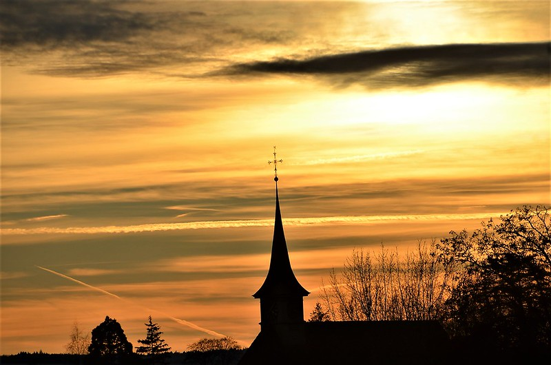 Sunset 04.01 (2)