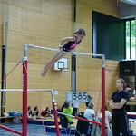P2 AG-Meisterschaften 2015