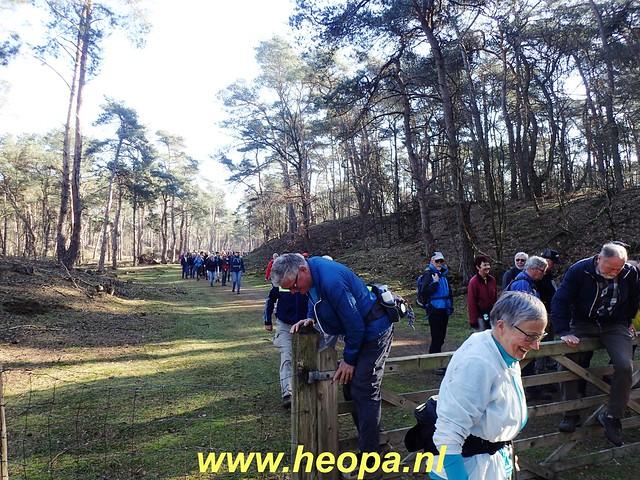 2019-02-27 Austerlitz 14 Km   (16)