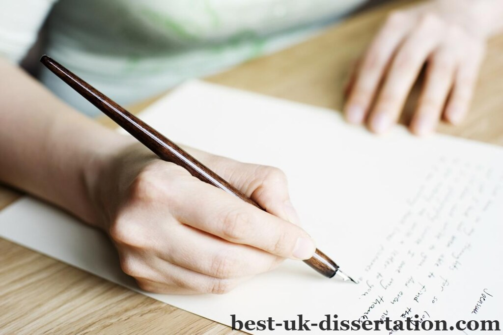 Purchase a dissertation you