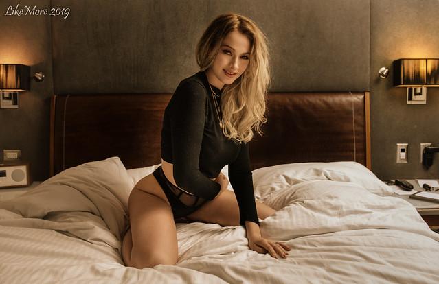 Shannon Milligan-4