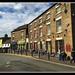 <p><a href=&quot;http://www.flickr.com/people/cscarlet41/&quot;>cscarlet41</a> posted a photo:</p>&#xA;&#xA;<p><a href=&quot;http://www.flickr.com/photos/cscarlet41/46690347775/&quot; title=&quot;A stroll around Ironbridge&quot;><img src=&quot;https://live.staticflickr.com/7834/46690347775_653d8c46fd_m.jpg&quot; width=&quot;240&quot; height=&quot;183&quot; alt=&quot;A stroll around Ironbridge&quot; /></a></p>&#xA;&#xA;