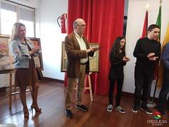 Exposição Graciana Cruz