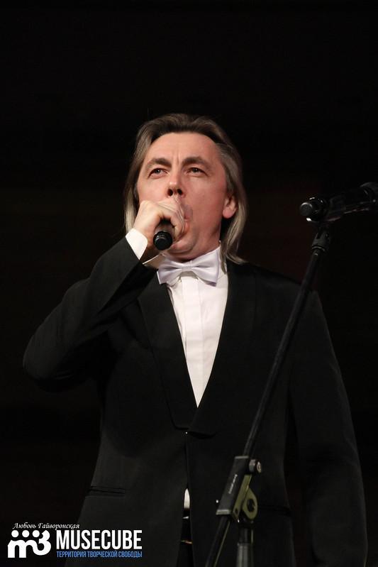 Shedevry mirovyh musiklov-0042