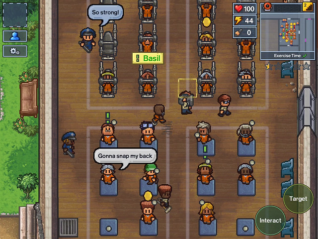 TheEscapists2PocketBreakout_Gym
