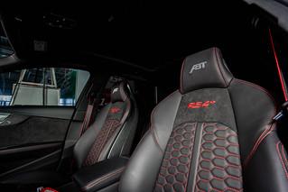 ABT RS4+ - 06   by Az online magazin
