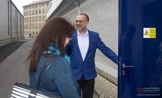 Raspenavský NOVUS slaví 25 let a chystá velké investice   by freedlantsko.eu