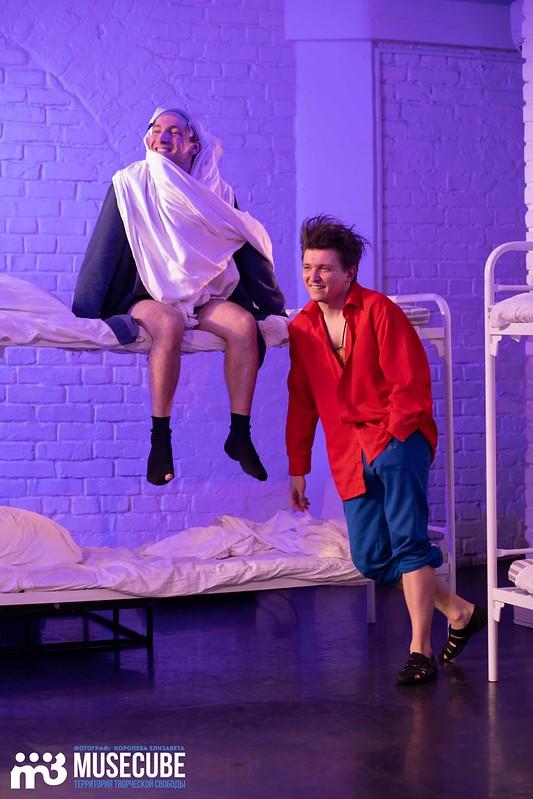 teatr_most_valpurgeeva_noch-27
