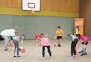 Basketball_Rasta_Aktionstag_2019_02