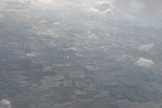 Bangkok from 10000 feet 11-22-17