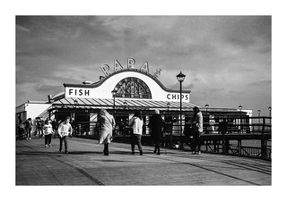 FILM - Papa's   by fishyfish_arcade
