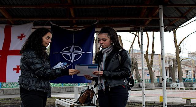 NATO 3