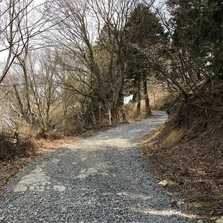 比叡山の登山道 | by Hiroaki Taguchi