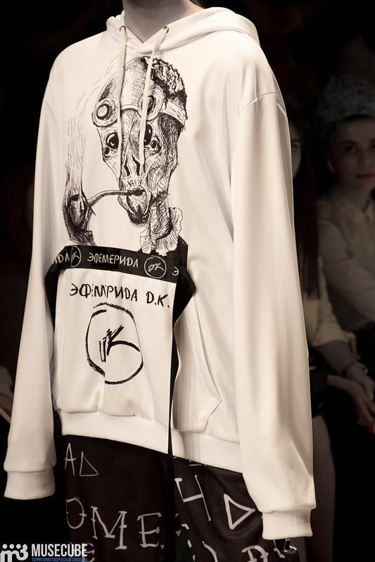 fashiontime_designers_044