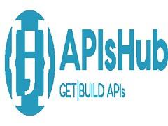 APIsHub