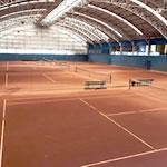 Leal Tênis Aluguel e Locação de Quadra de Tênis