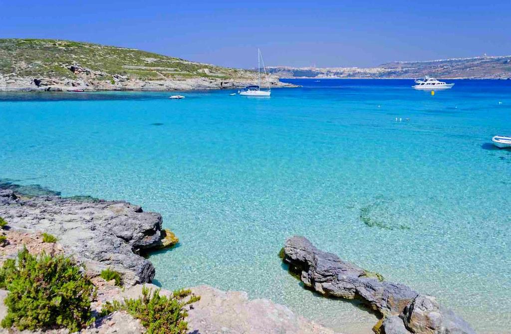 comino-island-in-malta