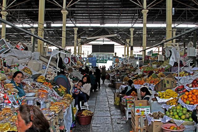 CUZCO_Mercado1