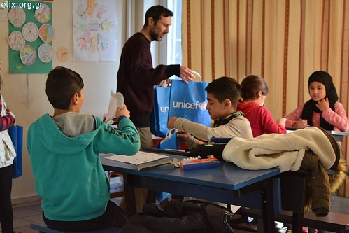 elix_unicef_international_education_day_20184