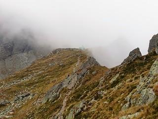 Tura Balea-Lac Caltun (46) | by mergpemunte.ro