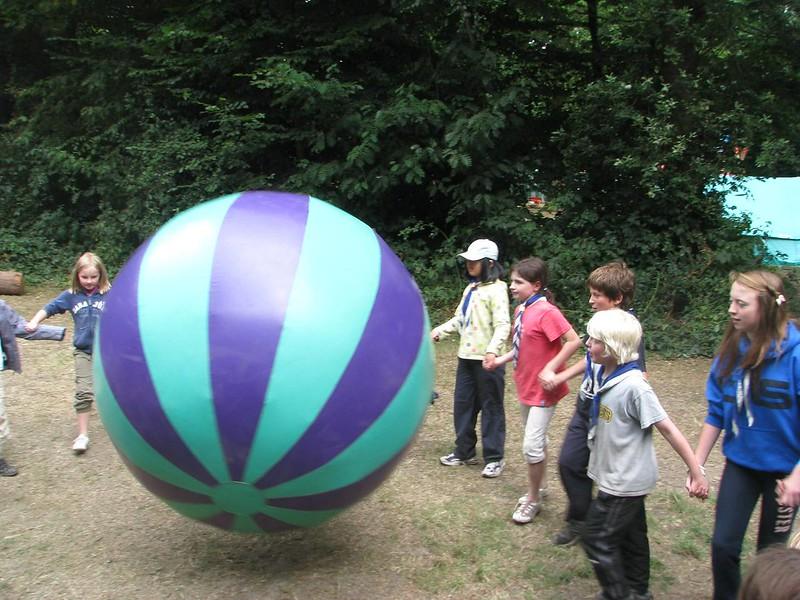 Summer_Camp_2010 103