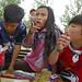 Mongolia Buhug 2013 MCE 09.
