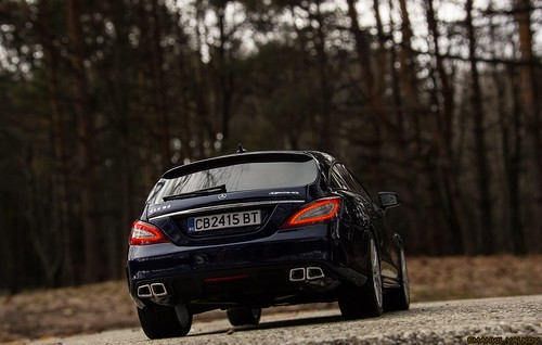 CLS2412-2 | by emanuil.hv