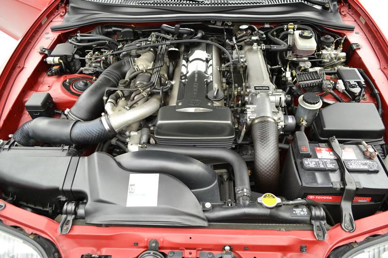 0c72ece7-toyota-supra-turbo-19