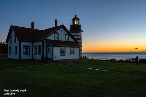 nikon light lighthouse d500 water sun sunrise