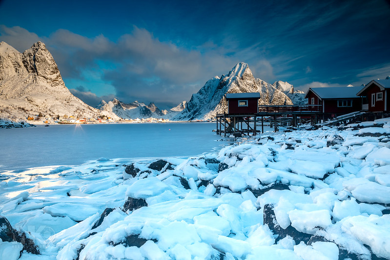 20190305-Land of Light Photography Workshop, Lofoten-014.jpg