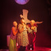 Circus of Marvels by actacommunitytheatre