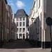 Zwolle by Jeroen Hillenga