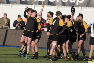 U15CupSF_Welly_Whit_P173 | by Wellington College