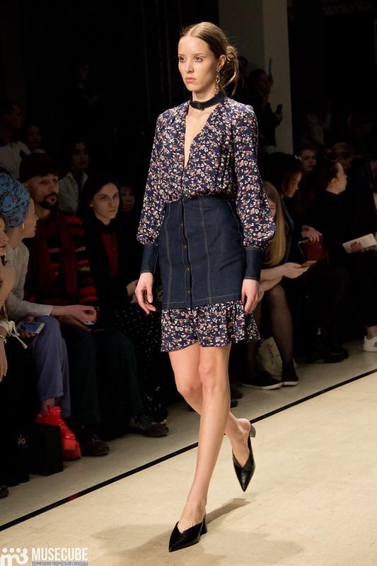 fashiontime_designers_116