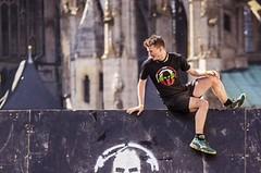 Kutnohorský Spartan o víkendu přivítá středoevropskou špičku