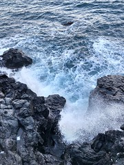 Schiuma di mare