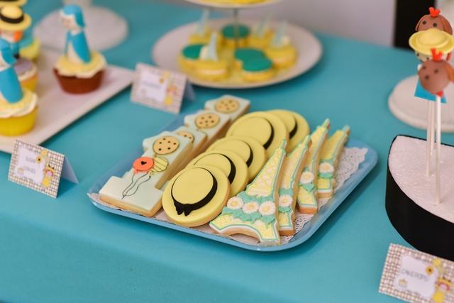 dessert spread (9)