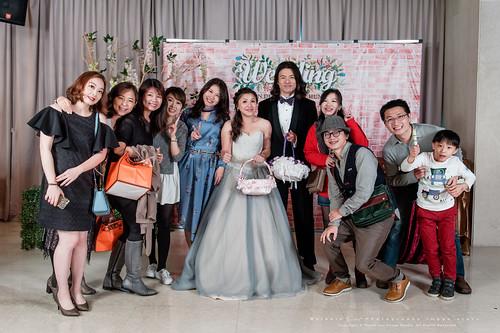 peach-20181215-wedding-810-733 | by 桃子先生
