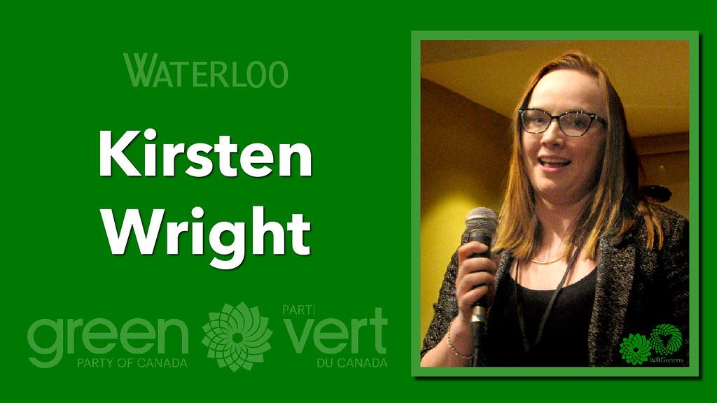 Kirsten Wright-1