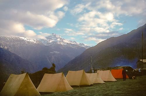 Everest_0055.jpg
