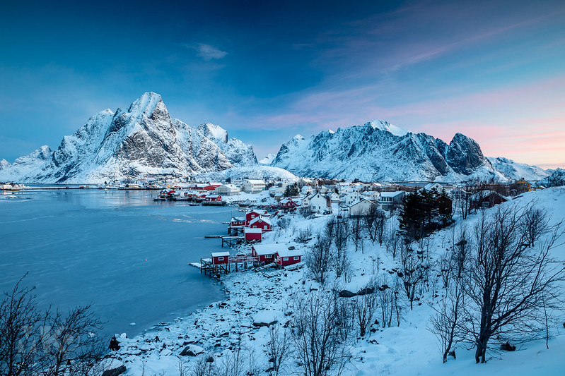 20190305-Land of Light Photography Workshop, Lofoten-004.jpg