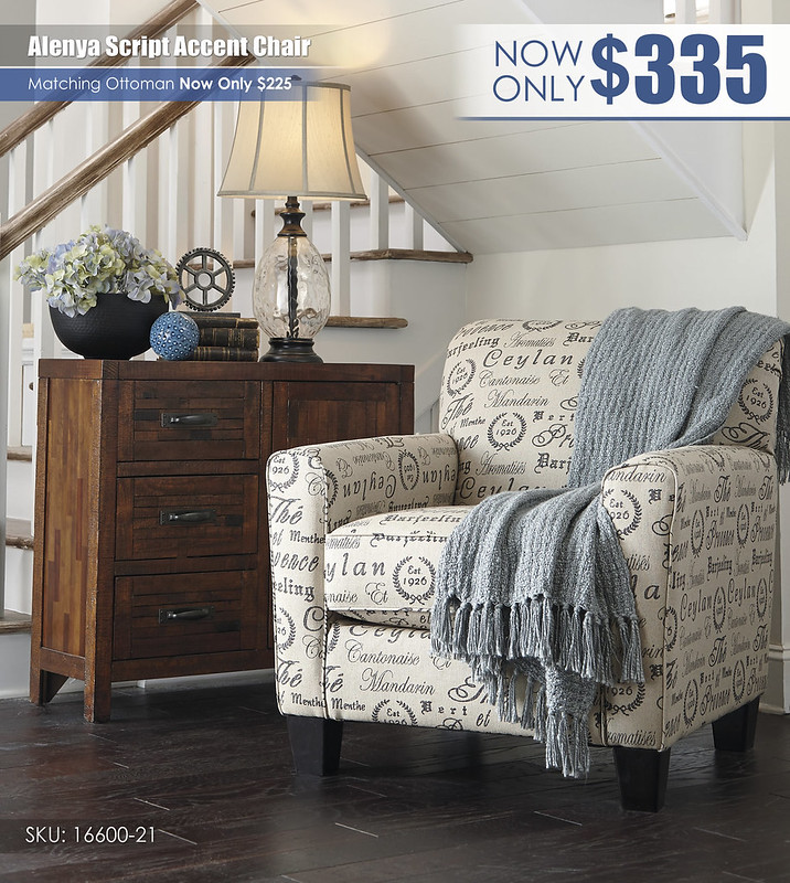 Alenya Accent Chair_16600-21-T500-430