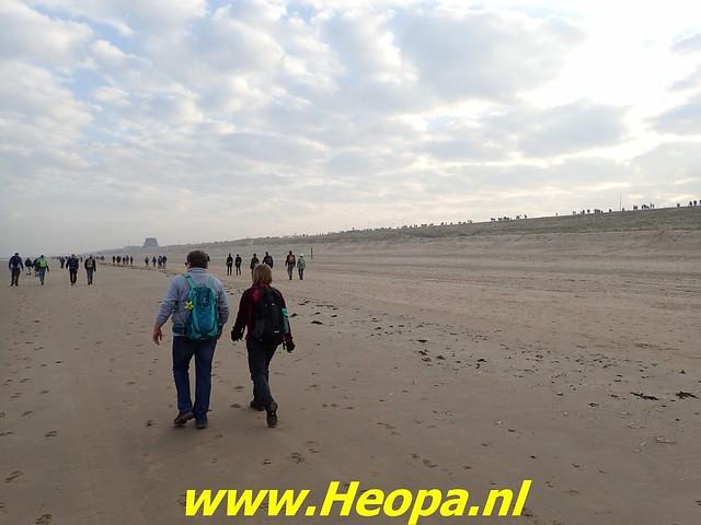 2019-03-30     Zandvoort 30 Km   (9)