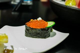 PhotoCap_012   by 肥油太厚-鵝娘