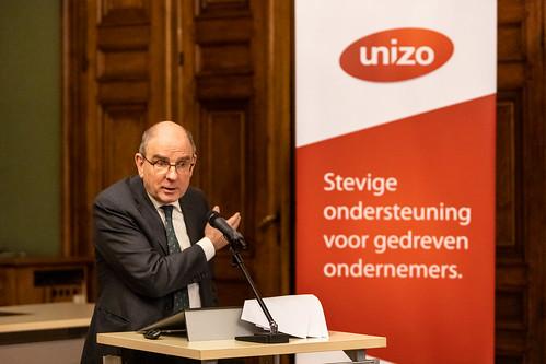 20190318 UNIZO Diest Actuasessie Nieuwe Vennootschapswet-foto Luk Collet-2976