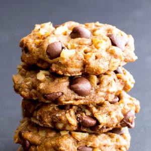 IG-Vegan-Almond-Butter-Chocolate-Chip-Walnut-Oat-Cookies-Gluten-Free-Oat-Flour-Vegan-Dairy-Free-2.5-300x300