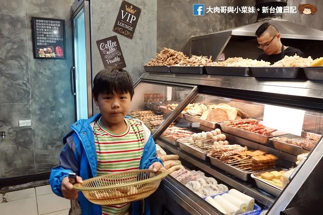 大爺鹽酥雞 新竹鹽酥雞推薦 新竹消夜 鹽酥雞 (8)