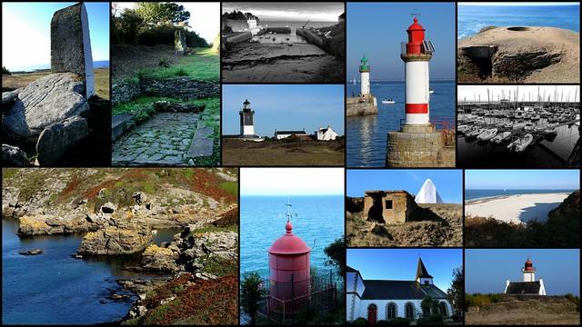 Groix (Morbihan)